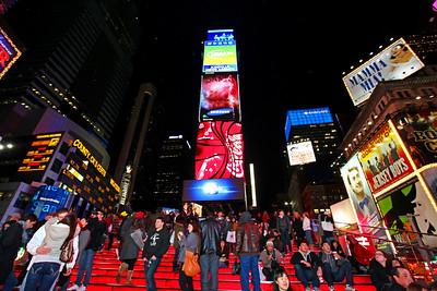 G2 NYC 2011 (24)