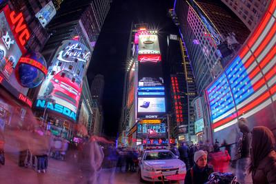 G2 NYC 2011 (16)
