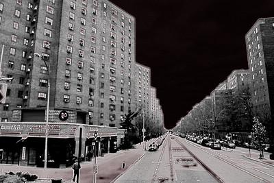 G2 NYC 2011 (32)