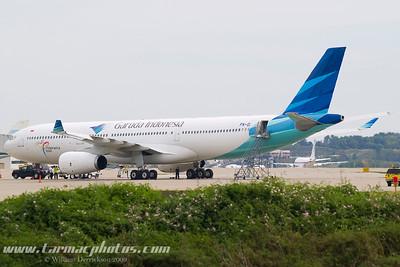 GarudaIndonesianAirlinesAirbusA330341PKGPA_19