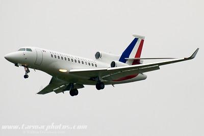 FrenchAirForceDassaultFalcon7XFRAFA_18