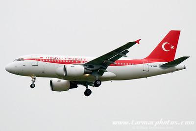 TurkishAirForceAirbusA319115XCJTCANA_55