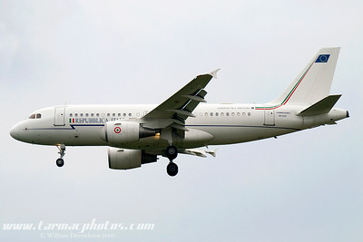 ItalianAirForceAirbusA319115CJMM62209_21