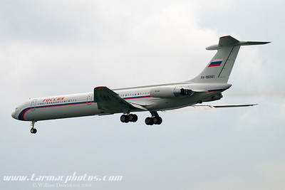 RussiaStateTransportCompanyIlyushinIL62MRA86561_46