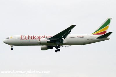 EthiopianAirlinesBoeing767360ERETALO_16