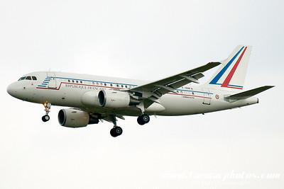 FrenchAirForceAirbusA319115XCJFRBFA_17