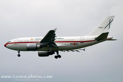 SpanishAirForceAirbusA3103044551_52