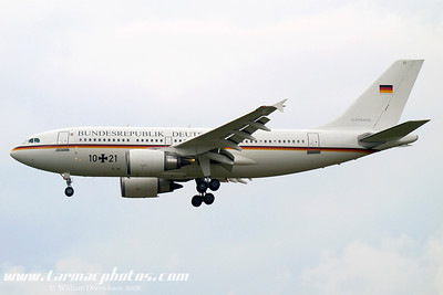 GermanAirForceAirbusA3103041021_20