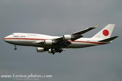 JapaneseAirForceBoeing74747C201101_25