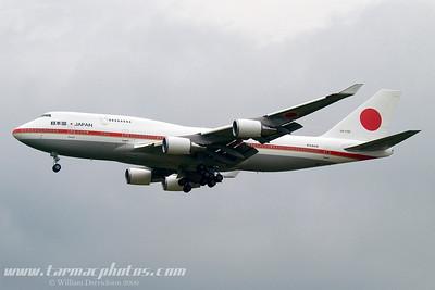 JapaneseAirForceBoeing74747C201102_28
