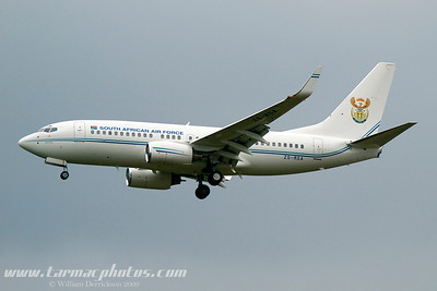 SouthAfricanAirForceBoeing7377EDZSRSA_51