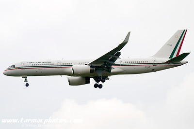 MexicanAirforceBoeing757225EMXCUJM_35