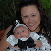 Destiny and Mommy1