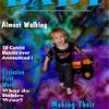 Zeke magazine DSC_0165