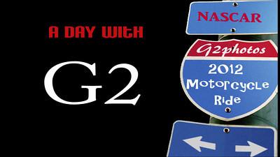 G2 MC Nascar 720P 2GB