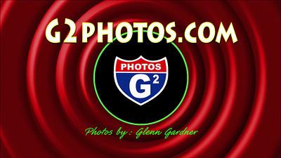 G2photos com