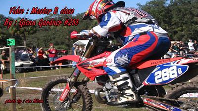 G2 Helmet Cam Myakka , Fl. Master B