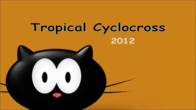 VIDEO: Tropical CX...2012 Click the 720P, Full Sceen & Play button !