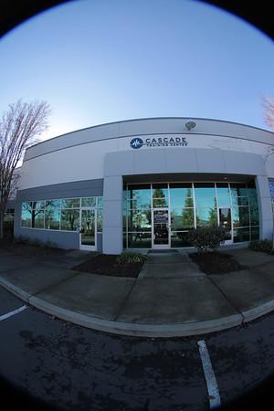 Cascade Healthcare-WSac