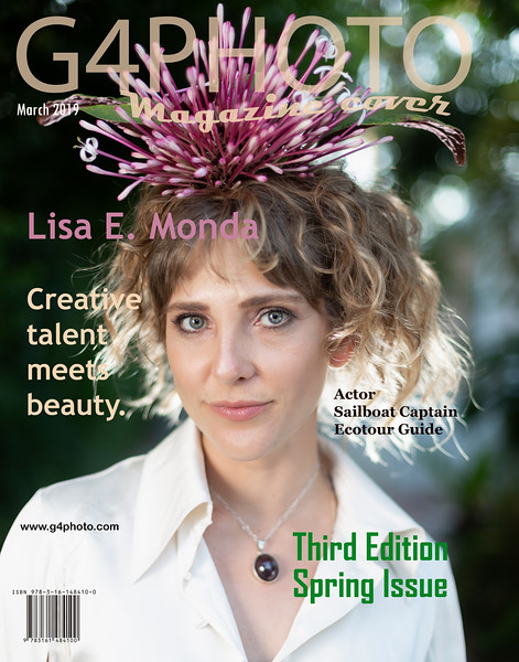 Magazine Cover Spring 2019 Issue1 3-1-2019-final