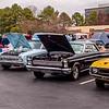 Tucker Car Show Feb 2017-5690