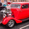 Tucker Car Show Feb 2017-5705