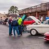 Tucker Car Show Feb 2017-5683