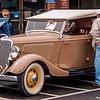 Tucker Car Show Feb 2017-5679