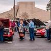 Tucker Car Show Feb 2017-5678