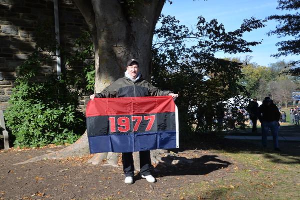 1977 Reunion
