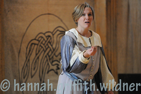 "GA Shakespeare ""Bard's Best"" @ Peachtree 2010 01 20 ""PROOFS"""