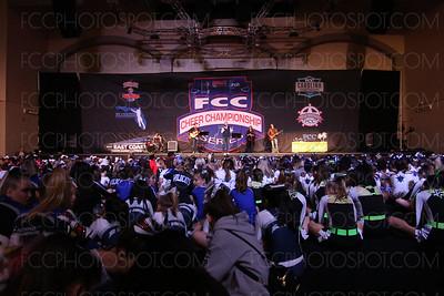 Worship-Awards_12 09 17_JimLacey_FCC-11