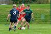 Scotland, GAA, Gaelic Football, junior, final, Glasgow, Gaels, Glaschu, Dunedin, Edinburgh, Connollys