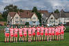 Scotland, GAA, Gaelic Football,final, Glasgow, Gaels, Glaschu, Dunedin, Edinburgh, Connollys
