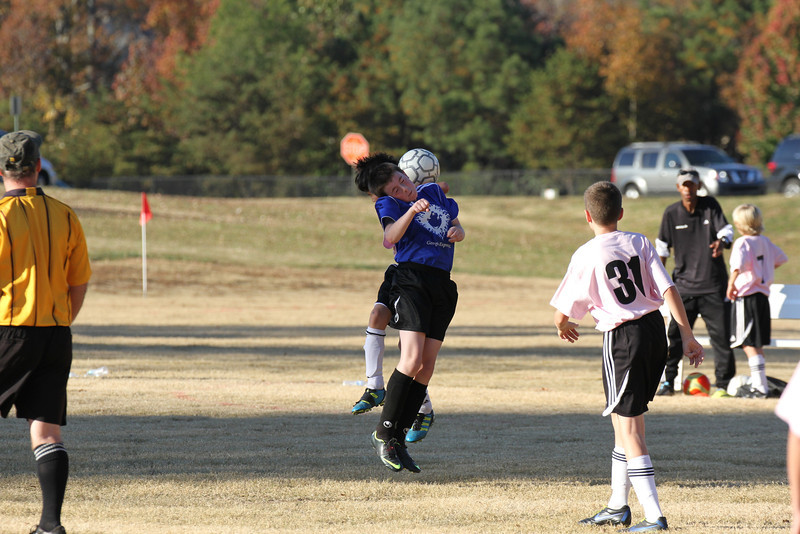 GXFC_2012-11-10_16-55-33