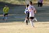 GXFC_2012-11-10_16-24-35_005