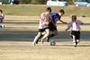 GXFC_2012-11-10_17-07-47_004
