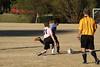 GXFC_2012-11-10_17-06-37_003