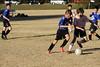 GXFC_2012-11-10_17-02-30_003