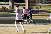 GXFC_2012-11-10_16-20-21_003
