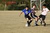 GXFC_2012-11-10_16-46-06