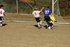 GXFC_2012-11-10_17-06-10_005