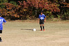 GXFC_2012-11-10_16-17-31