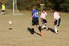 GXFC_2012-11-10_17-02-34_002