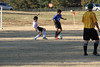 GXFC_2012-11-10_17-04-25_003