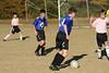 GXFC_2012-11-10_17-06-19_003
