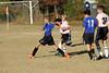 GXFC_2012-11-10_17-02-42
