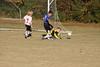 GXFC_2012-11-10_17-06-10_006