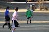 GXFC_2012-11-10_17-08-34