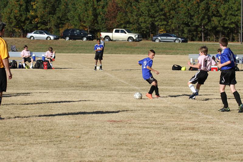 GXFC_2012-11-10_16-16-23
